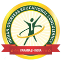 Indian Overseas Educational Consultancy