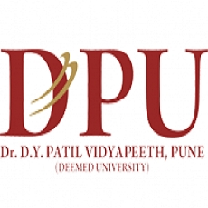 D.Y PATIL PUNE